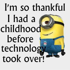 Credit cards with Minions pictures AM, Saturday November 2015 PST) - 10 pics - Minion Quotes Funny Shit, Funny Jokes, Hilarious, Minion Jokes, Minions Quotes, Funny Minion, Minion Sayings, Minions Minions, Jokes Quotes