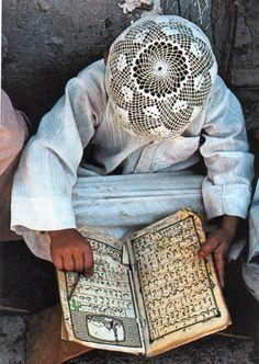 Quran Kindergarten / Ei+Ev
