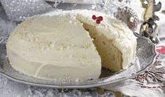 You searched for - Upfield Cooking Time, Cooking Recipes, Cypriot Food, Greek Sweets, New Year's Cake, Greek Recipes, Christmas Desserts, Stevia, Vanilla Cake