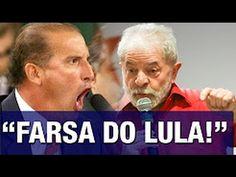 LULA desarmou a POPULAÇÃO armou os BANDIDOS pra dar o GOLPE CUBANO com a...