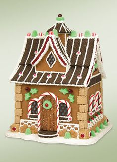 Google Image Result for http://www.byerschoice.com/repository/product/gingerbread-house-with-spearmint-holly-manor.jpg                                                                                                                                                     More