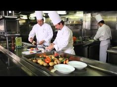 Découvrez #RegentSevenSeasCruises en vidéo #croisiere http://www.seagnature.com/compagnies.php?idcie=18