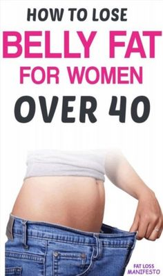 How to Lose Belly Fat for Women Over 40 If you are a Women over the age of 40 years old and you want to burn off your stubborn belly fat, this post is perfect for you! Learn how to lose belly fat and learn how to keep it off for good! Weight Loss Blogs, Fast Weight Loss, How To Lose Weight Fast, Fat Fast, Losing Weight, Weight Gain, Belly Fat Diet, Burn Belly Fat, Fitness Video