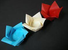 Resultado de imagem para melisande origami