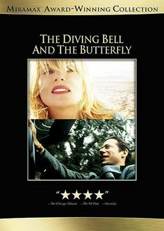 The Diving Bell and the Butterfly DVD ~ Mathieu Amalric, http://www.amazon.com/dp/B00104QSOC/ref=cm_sw_r_pi_dp_wwkMtb0PBBQ4Q