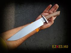 Boker Arbolito El Gigante Throwing Tomahawk, Knife Throwing, Outdoor Knife, Neck Knife, Knives, Knifes, Throwing Knives