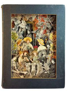 Book sculpture by Alexander Korzer Robinson