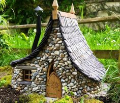 DIY Garden Stone Crafts That Will Steal The Show