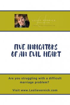 My Husband Is Delusional And Controlling But I Want To Save My Marriage - Leslie Vernick- Christ-Centered Counseling Saving Your Marriage, Save My Marriage, Marriage Advice, Godly Marriage, Marriage Problems, Couple Questions, New Relationships, True Friends, Denial