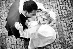 Ellina+Alex. Prague Wedding Photographer Serge Franz. #weddingphotographers #praguephotographers #prague #wedding #weddinginprague