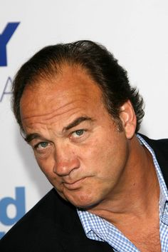 The View: Jim Belushi Check Out Your Gout & The Comedy Bar Chicago