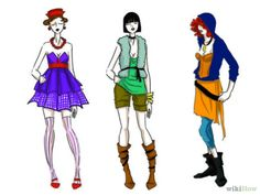Draw Fashion Illustrations Step 6 Version 2.jpg