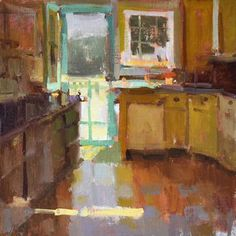 Anne Blair Brown
