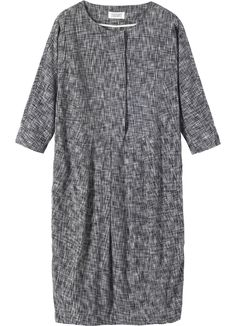 Floral dresses, tiered dresses, dresses for summer, linen dresses and sun dresses. Tulip Skirt, Poplin Dress, Sustainable Clothing, Tiered Dress, Linen Dresses, Pretty Outfits, Pretty Clothes, Work Wear, Shirt Dress