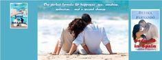Contemporary Romance Novel, part of the 'Romance Round the World' series. Contemporary Romance Novels, Inspire Me, The Book, Spain, Happy, Books, Pictures, Livros, Photos