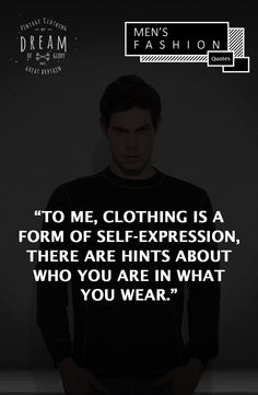 ‪#‎Tuesday‬ ‪#‎fashion‬ ‪#‎quotes‬  Today we go live on Jabong as well. Show some love guys. That gives you one more reason to go shopping today!
