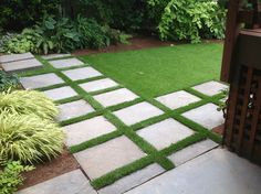 56 Best Pavers Images On Pinterest Grass Pavers Gardens And Lawn
