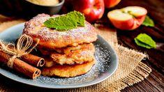 Homemade Pumpkin Puree, Homemade Cake Recipes, Canned Pumpkin, New Recipes, Crockpot Recipes, Vegetarian Recipes, Bisque Recipe, Cooking Pumpkin, Brunch