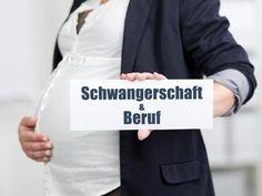 Schwangerschaft & Arbeit - das solltest Du wissen | Hier erfahren Sie, was sich durch Ihre Schwangerschaft auf der Arbeit ändert: In welchen Fällen das Mutterschutzgesetz gilt, wie Sie sich Chef und Kollegen gegenüber verhalten sollten und was es mit dem individuelle Beschäftigungsverbot auf sich hat.