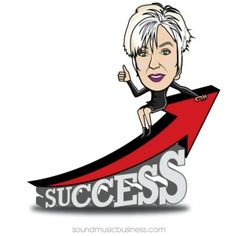 Ten Point Guide to Music Success Do you have a clear and specific view of what music career success means to you?