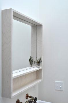 nowoczesna-STODOLA-Tree-House-Nick-Waldman-Studio-07