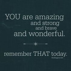 Proud Of You Quotes Unique Image Result For So Proud Of You Quotes  Quotes  Pinterest .