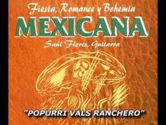 (14) GUITARRA INSTRUMENTAL MIX 14 EXITOS MEXICANOS PEGADITOS INTERPRETA SAUL FLORES - YouTube