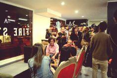 Fire Studio Store www.firestudiotrend.com