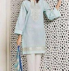 #southasian #bridal #fashion #jewelery #jewellery #indian #pakistani #india #bangladeshi #salwarkameez #bride #salwarsuit #inspiration #lehenga #wedding #shaadi #celebration #haldi #sangeet #dulhan #ceremony #glam #sparkle #makeup #weddingdress #ideas #lightblue #shades