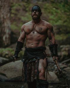 Viking photoshoot, viking style Creative Portrait Photography, Creative Portraits, Lifestyle Photography, Fashion Photography, Viking Aesthetic, Vikings, Photoshoot, The Vikings, Photo Shoot
