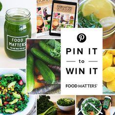 38 best detox tips images on pinterest detox tips health foods rh pinterest com 3-Day Detox Detox Foods List Printable