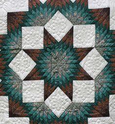 amish quilts   Quilts - Amish Loft