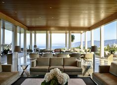 A First Look at the Most Expensive Suite at Greece's Amanzoe Photos | Architectural Digest