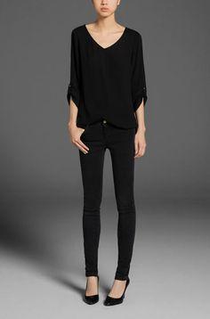 Camisas & Blusas - WOMEN - España