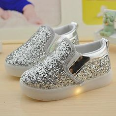 BABY SHOES – UNISEX Price Starting From US$17.46 #lightupshoes #ledshoes #ledlightupshoes #glowshoes #lightupsneakers #shoesthatlightup #ledsneakers #lightupshoesforadults #lightshoes #shoeswithlights #christmasgift