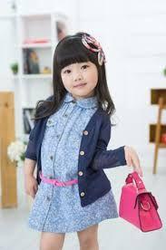Na Haeun, Children Photography, Summer Dresses, Kids, Clothes, Awesome, Vintage, Babys, Korean