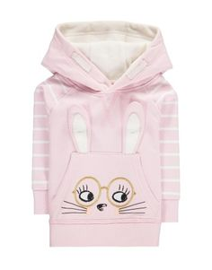 Bunny Sherpa Hoodie Bunny, Easter, Hoodies, People, Sweaters, Gifts, Clothes, Fashion, Moda