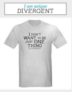 Faction Diverget #divergent #divergentmovie