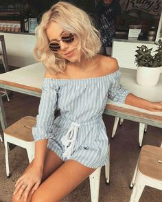 Find More at => http://feedproxy.google.com/~r/amazingoutfits/~3/F1xH7VvuSl4/AmazingOutfits.page