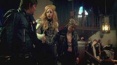 Norman Movie, Lady Gaga Judas, Concert, Boys, Movies, Baby Boys, Films, Concerts, Cinema