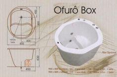 tecnico-mini-ofuro-2