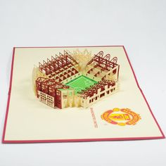 Pop up station up handmade station card for FC/Kirigami pop card/ Paper cutting pop up card in Vietnam/wholesales pop card Vietnam Gifts For Friends, Gifts For Him, Wholesale Greeting Cards, Get Well Cards, Sweet Words, Pop Up Cards, Kirigami, Sympathy Cards, Thoughtful Gifts