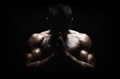 7 Exercises for Spiritual Strength