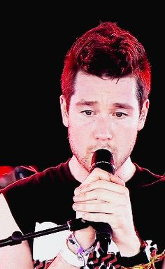 bastille in other people's heartache part 2