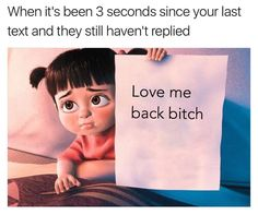 There are pros and cons of every relationship and relationship has always know for producing so many memes because of the purity it has. Relate these posts to your partner and have fun. Here are 26 Relatable memes Relationship Memes Humor, Top Memes, Funny Relatable Memes, Funny Texts, Funny Jokes, Funny Drunk, Drunk Texts, 9gag Funny, Funny Sister Memes
