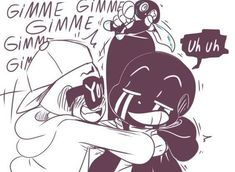 Read 11 from the story Undertale AU Pics (Requests Opened) by CShino_Shiko (Stupid Weeb :D) with reads. Frans Undertale, Undertale Love, Undertale Ships, Undertale Comic, Paper Jam Sans, Undertale Drawings, First Humans, Yandere Simulator, Funny Art