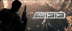 From The Game Of Final Fantasy to Star Wars, E3 Brings Next-Gen Game Graphics - http://www.nextmaze.com/7146-2/
