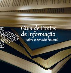 Documento, disponível gratuitamente para download, traz informações e referências para jornalistas sobre o Parlamento. brasileiro.