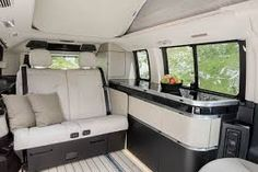 Image result for mercedes marco polo 2015