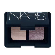 Eyeshadow Duo « Nars Makeup « Mecca Cosmetica